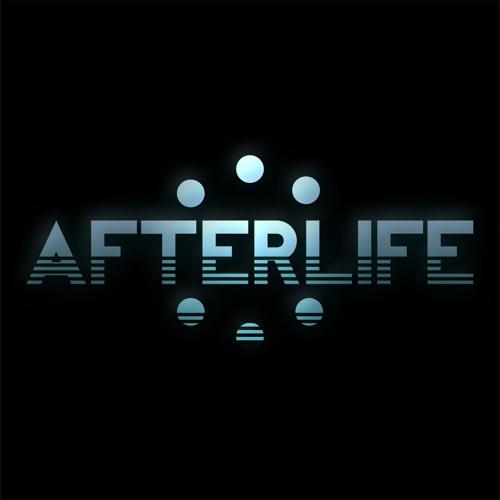 AfterLife-autumn
