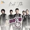 Ungu - Bila Tiba (Ost. Sang Kiai) Gratis MP3