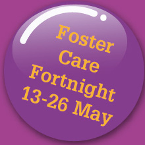 Croydon foster carer Ian shares his experiences of fostering