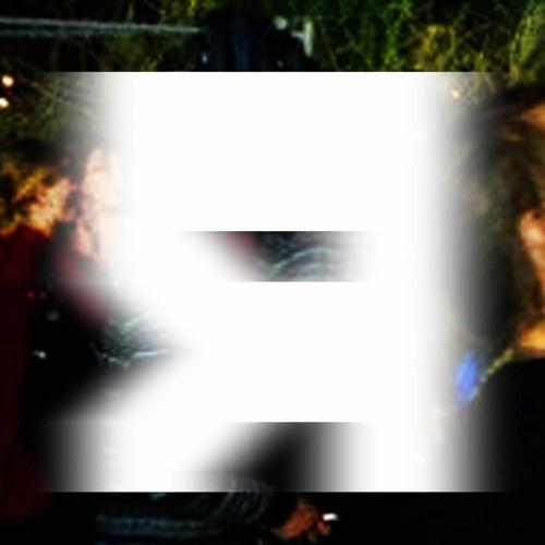 Mix #38