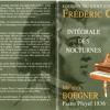 Nocturne No. 14 in F sharp minor, Op. 48 No. 2