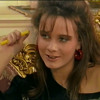 The rhine waltz - romantic music (1988) (Teresa Orlowski XXX)