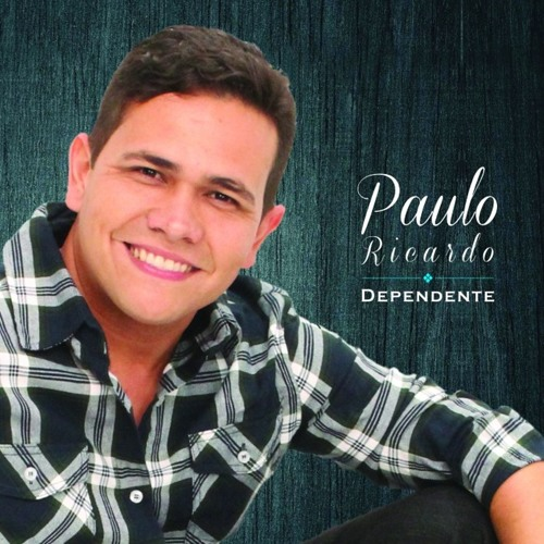08 Caminhar ao Teu Lado - Paulo Ricardo