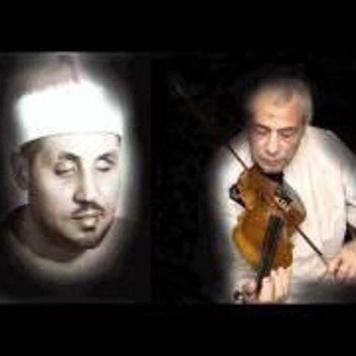 محمد عمران + عبده داغر - يامن هواه أعزه وأذلني