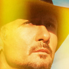 """Southern Girl"" -  Tim McGraw (Live)"