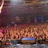 Dash Berlin Live Mix: A State of Trance Moscow (ASOT 550)