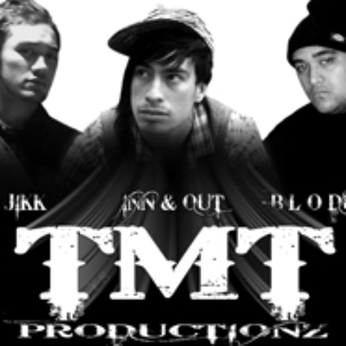 TMT Feat Kid - Playing The Game ( Doomsday ) ( 2oo9 )