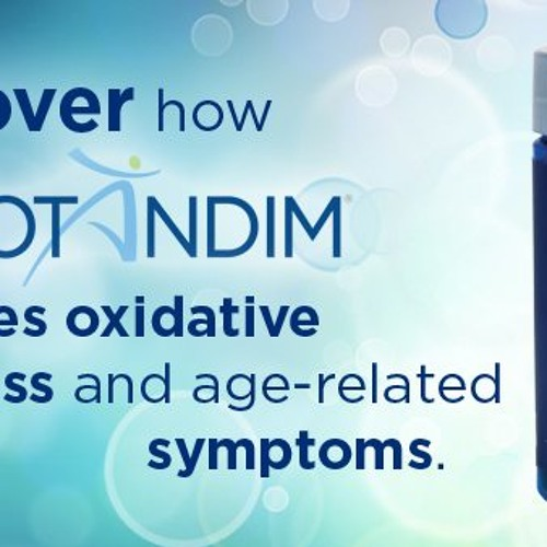 Free Radicals=Oxidative Stress=Diseases