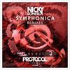 Nicky Romero - Symphonica (Cash Cash Remix) (Out Now)