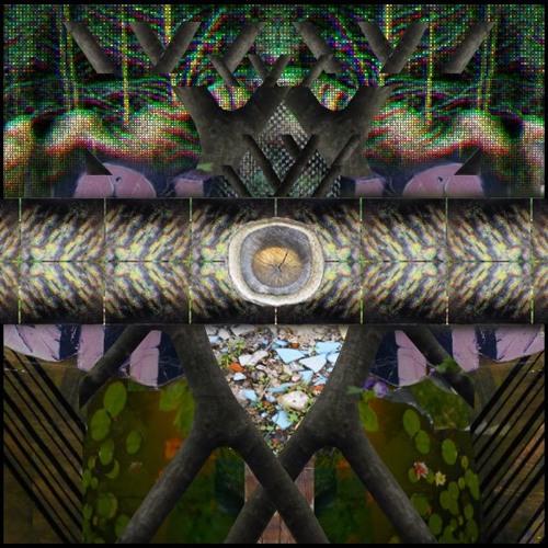 Střed Světa - Middleoftheepopeiac (Mangrove Mangrave rmx)