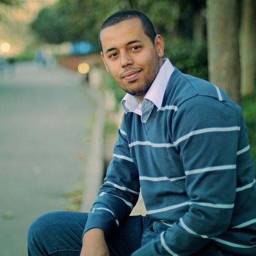 محمد الصنهاوي - الهوى سوري