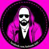 Lotfi Begi (Compact Dj set) - Tribute to Depeche Mode