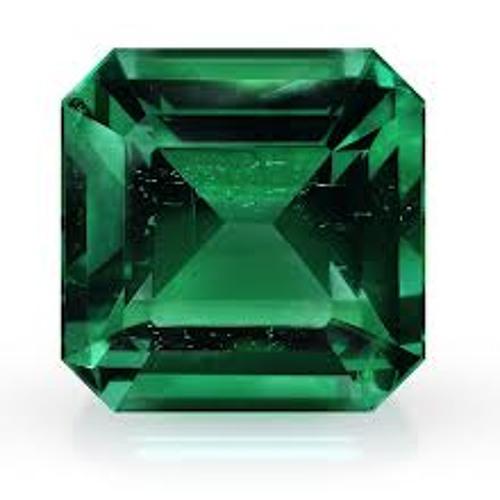 Emerald (Aurora Night Sky Original)