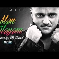 Miri Yusif Ag Teyyare By Serdar Aksoy 8