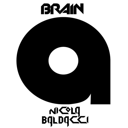 Nicola Baldacci - Brain (Original mix)