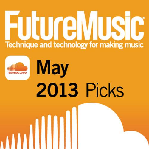 May 2013 picks