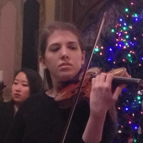 Memento, op. 66 for solo violin