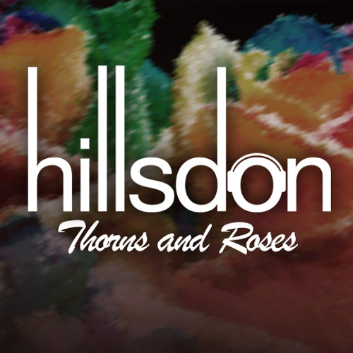 Hillsdon- Thorns and Roses