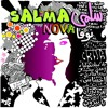 salma nova-the end of a love affair