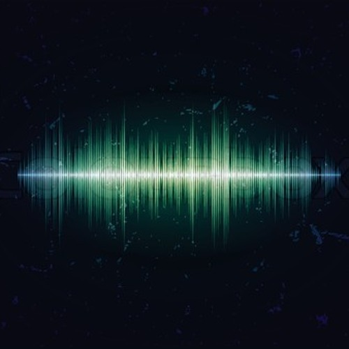 Fabiano Felix presents - Trance Progcast #04