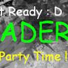 2012 Vs. Let The Music Play Party Edit Dj RdX Faizel ( SRillEX StaSHER )
