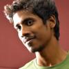 Priya Anand in Love with Shivakarthiyen - Villangam by RJ Vinoth