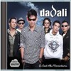 Dadali - Disaat Sendiri breakbeat 2014