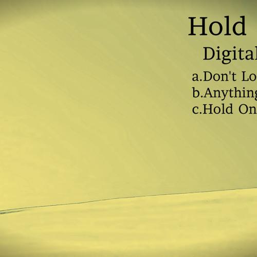 A.Digital Monk - Dont Lose