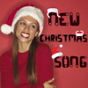 Royalty Free Christmas Music