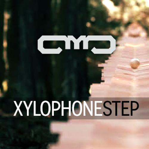 [Free Download]: AMB - Xylophonestep (Ringtone)