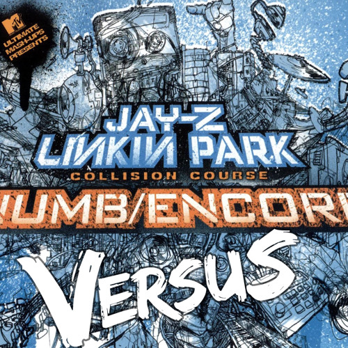 Firebeatz & Linkin Park - Here we Numb/Encore  (Versus Bootleg)