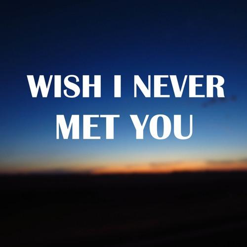 Wish I Never Met You (Short Original)