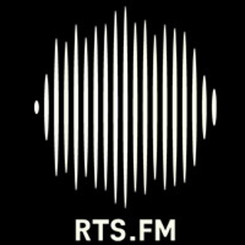 Lost & Found: 2011 // DJ-Set from St. Petersburg, RTS.FM 2011.07