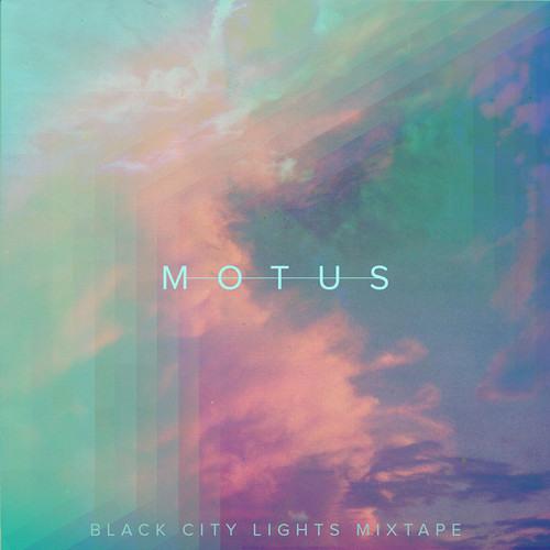 Witness This + Black City Lights - M O T U S
