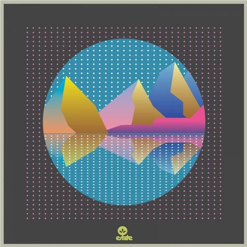 Estate - Slipstream (TEEEL Remix)