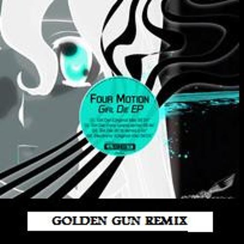 Girl Die - (Golden GuN Remix)