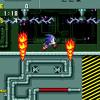 Sonic 1 - Scrap Brain Zone [WIP]