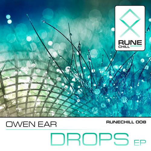 Owen Ear - Fantasy