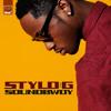 Stylo G - Soundbwoy (Cahill Radio Edit)