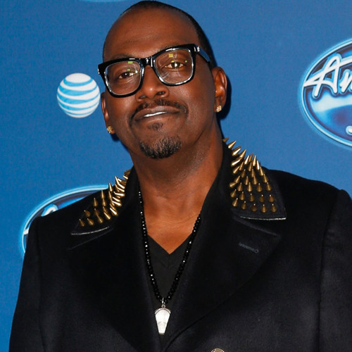 Randy Jackson Reveals Why He Decided to Leave 'American Idol' Now