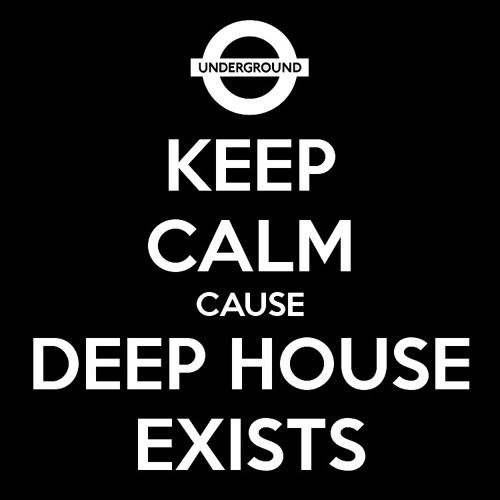 Deep House VOL 7