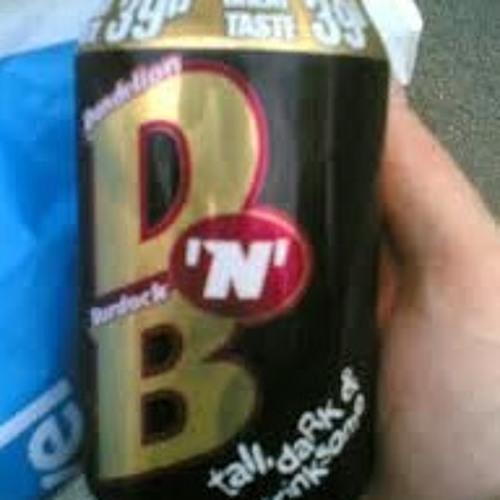 """SCRITCH D""""n""""B MASH-UPs"""