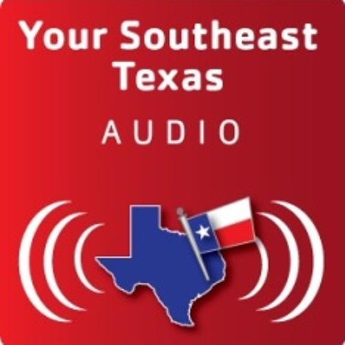 Go Texan BBQ Cookoff - Sonny Meador - 5-17-13