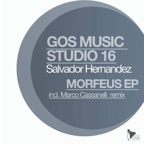 GOS MUSIC STUDIO 16