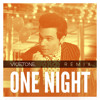 Matthew Koma - One Night (Vicetone Remix) [OUT NOW]