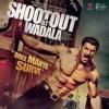 Ala Re Aala (shootout at wadala)- Dj Max