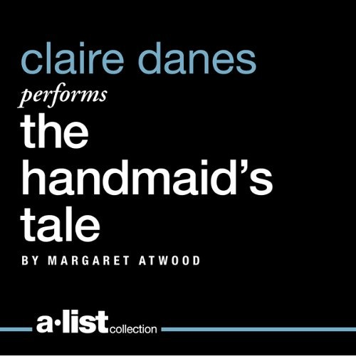 knowing a person through her personal private thoughts in the handmaids tale by margaret atwood