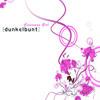 [dunkelbunt] - Cinnamon Girl (Radio Edit) feat Boban I Marco Markovic Orkestar