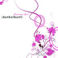 Dunkelbunt Cinnamon Girl (Roskilde Edit) Artwork