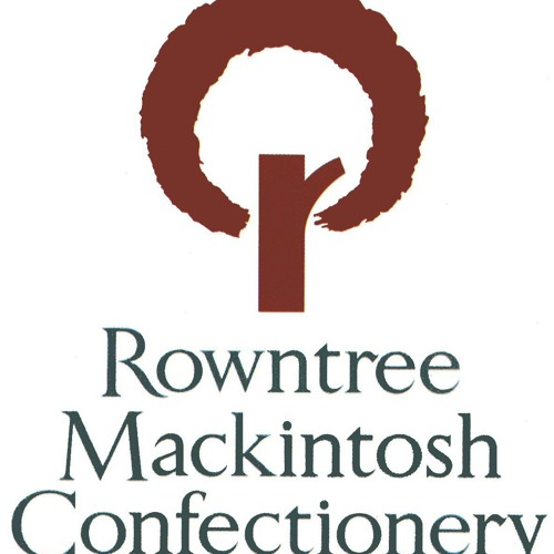Rowntree Mackintosh